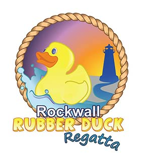 rockwall tx rubber duck regatta
